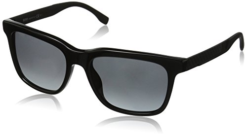BOSS-by-Hugo-Boss-Mens-B0670S-Sunglasses