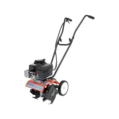 Husqvarna Ct 20 Cultivator Power Tillers