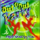 Evelyn Thomas - Out & Out Party: High Energy Mix - Zortam Music