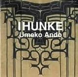 Ihunke(イフンケ)