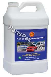 303 Products Inc Gallon 303 Protectant