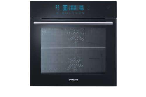 Samsung BQ2Q7G078 - Integrated Single Oven