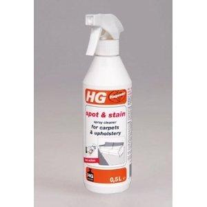 hg-hagesan-spot-stain-spray-carpet-uphol-500ml