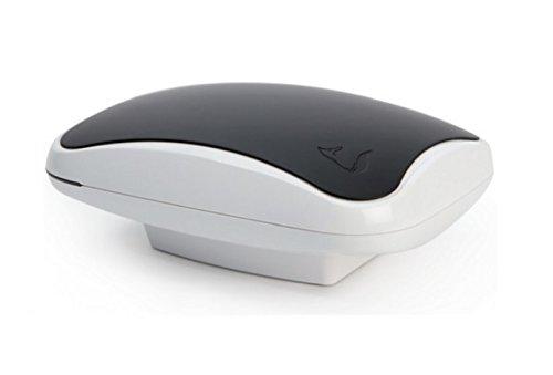 myfox-home-control2-central-de-alarma-ip
