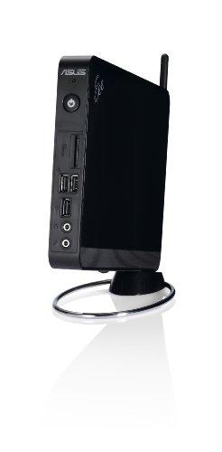 ASUS EeeBOX1007 デスクトップPC ブラック EB1007-B0287