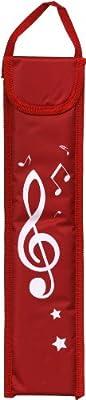 Musicwear Recorder Instrument Bag Case
