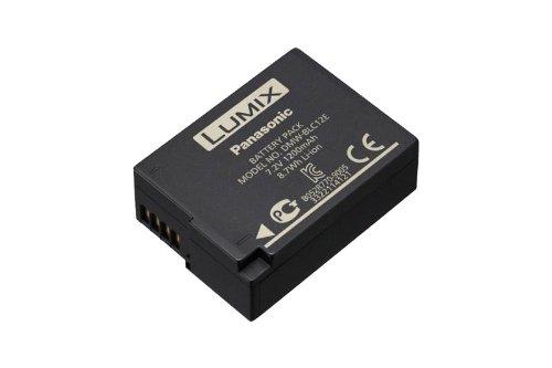 panasonic-dmw-blc12e-batterie-rechargeable-pour-dmc-fz200des-dmc-g5-dmc-gh2-1200-mah