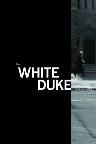 The White Duke