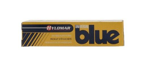 Hylomar F/HMMS00C/040G 40g Universal Blue