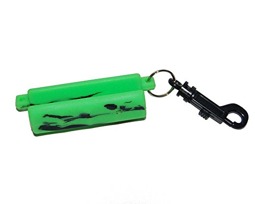Adult or Youth Bow Quick Release Grips Archery Practice Hunting Arrow Puller W/chain Gripper for Removing