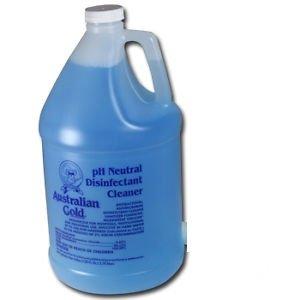 australian-gold-ph-neutral-disinfectant-cleaner-128oz-1-gallon