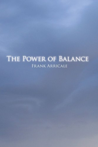 The Power Of Balance front-1007646