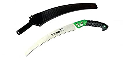 WLF-010 Pruning Saw (10 Inch)