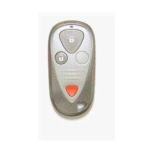 2001-2006-acura-mdx-touring-memory-2-keyless-entry-key-remote-fob-clicker-with-free-programming-disc
