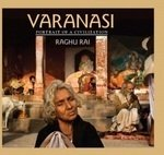 Varanasi : portrait of a civilization