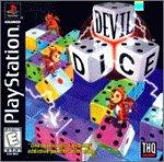Devil Dice - PlayStation