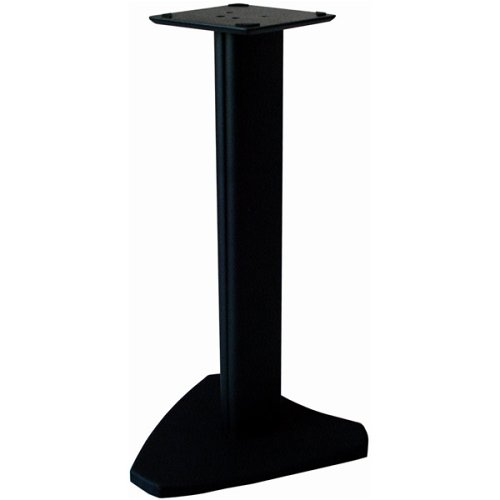 Cheap OMNIMOUNT WD16 Speaker Stand (WD16)