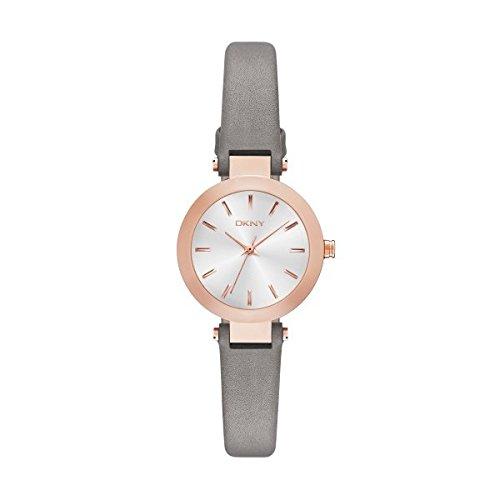 DKNY NY2408 Reloj de Damas