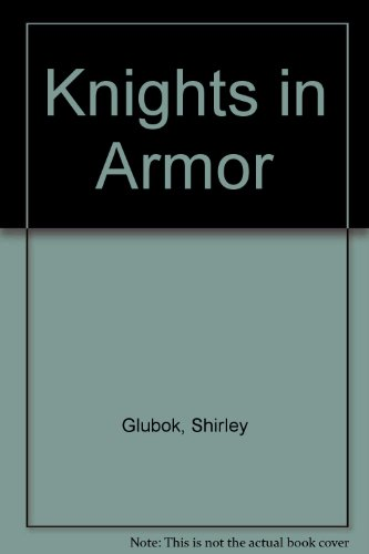 Knights in Armor PDF