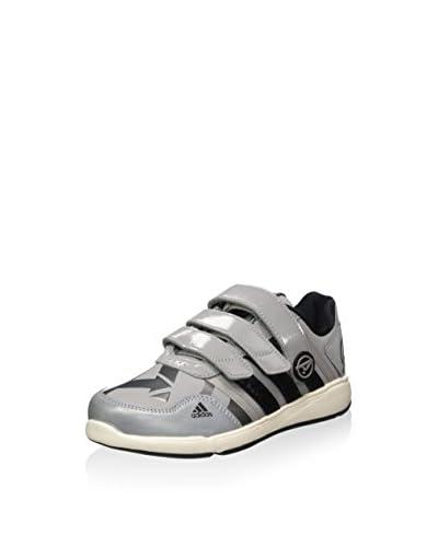 adidas Zapatillas DY Avengers LO CF K