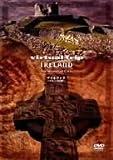 virtual trip アイルランド~ケルトの記憶~<トール・パッケージ&低価格化> [DVD]
