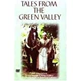 Tales From The Green Valley [DVD]by Peter Sommer