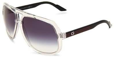 cfda9659916 www.lesbauxdeprovence.com Gucci Gucci 1622 S Aviator Sunglasses  Shoes