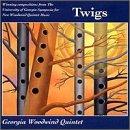 twigs-ste-qnt-woodwind-bagatel