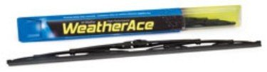 WeatherAce WA18 18 All-Weather High Performance Windshield Wipers
