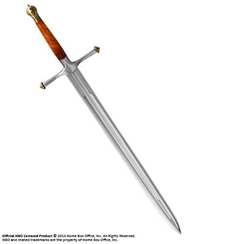ice-letter-opener-game-of-thrones-the-noble-collection