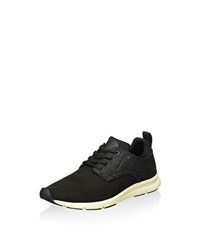 G-STAR Zapatillas Negro