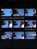 Allan Sekula: Dismal Science: Photoworks 1972-1996