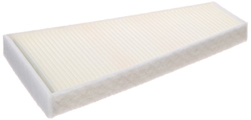 Denso 453-2015 First Time Fit Cabin Air Filter for select  Ford Taurus/Mercury Sable models