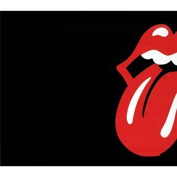 Rolling Stones - The Rolling Stones Collector