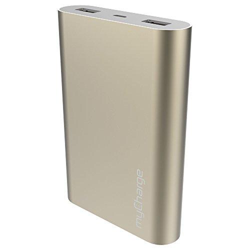 mycharge-razorultra-12000-mah-portable-charger