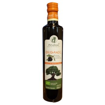 ariston-organic-100-extra-virgin-gourmet-olive-oil-product-of-italy