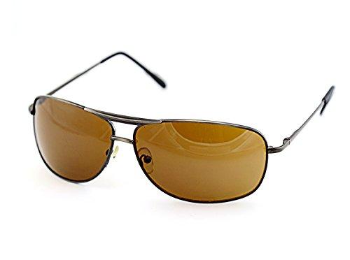 Sonnenbrille Dunkle Gläser Damensonnenbrille Frauen Sonnenbrille X16