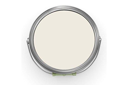 milk-vintage-autentico-furniture-paint-100ml