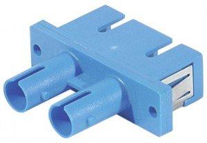 dexlan-st-pbs-multimode-duplex-coupler
