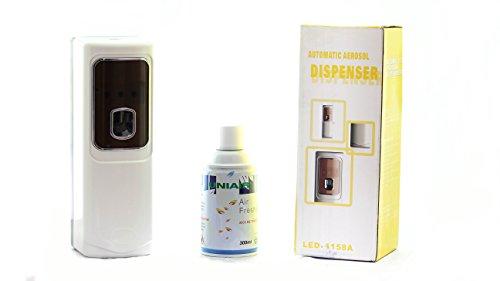 UNIAIR Air Freshener