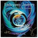 The Making Of Embryonic Journey: Studio Session