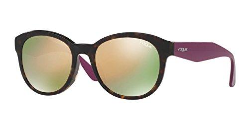 gafas-de-sol-vogue-vo-2992sf-w6565r-oscuro-havana