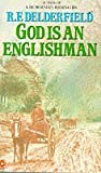 God Is an Englishman (The Swann Family Saga: Volume 1)