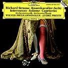 Strauss:Rosenkavalier-Suite