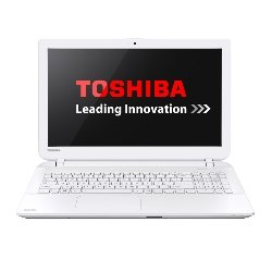 For Toshiba Satellite L635-138 CPU Fan