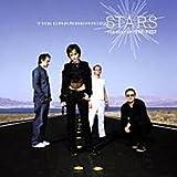 スターズ:ザ・ベスト・オブ・クランベリーズ1992-2002〈スペシャル・エディション・ベスト・オブ〉