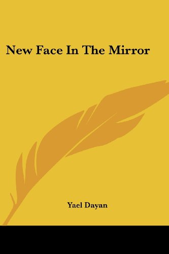 New Face in the Mirror