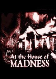 At the House of Madness (House Of Madness compare prices)