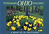 Ohio: The Photography of Ian Adams