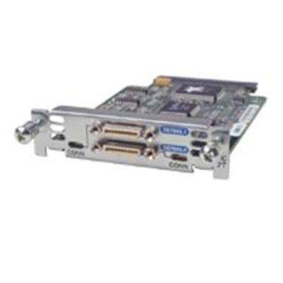 Wic-2t Cisco 2600 2-Prt S
